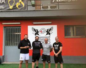 Il rugby senior torna a infiammare Alessandria