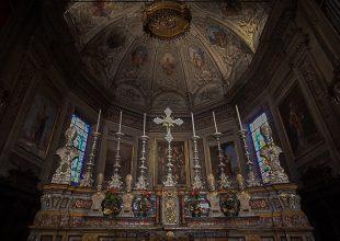 Duomo Valenza Arte&Memoria