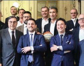 Casale ha una nuova squadra di basket: nasce JB Monferrato
