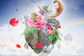 Nina Zilli torna con il nuovo singolo dedicato a madre natura