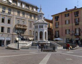 Il Comune di Acqui Terme ha pagato in anticipo fornitori e imprese