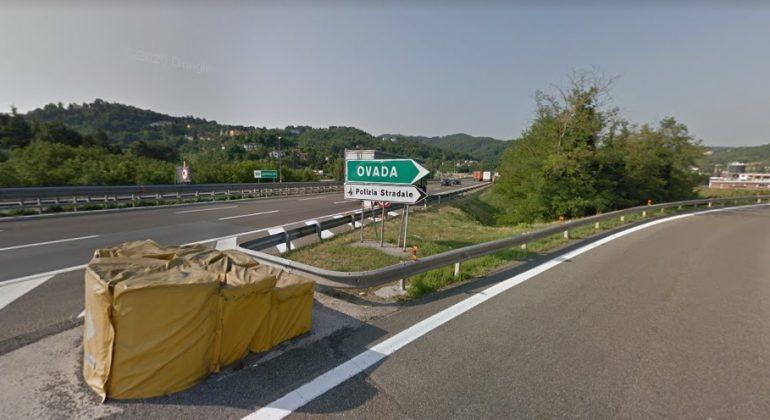 """Ipotesi di stop al pedaggio sulla A26 tra Masone e Ovada. Fornaro (LeU): """"Novità importante"""""""