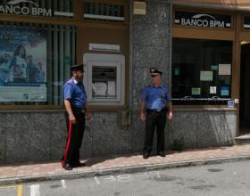 bancomat hackerato murisengo