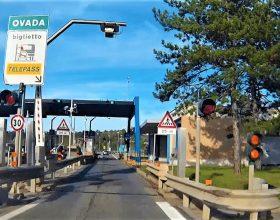 Patto tra sindaci per avere il casello autostradale a Predosa