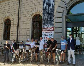 A Tortona la commemorazione di Luigi Malabrocca a 100 anni dalla sua nascita