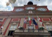 Spaccate ad Alessandria: il Comune convoca un Comitato di Ordine e Sicurezza Pubblica