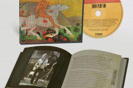 Fleetwood Mac ristampano Then Play On in versione deluxe su CD e vinile