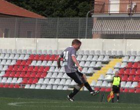Dal 4 giugno l'Alessandria Calcio torna ad allenarsi