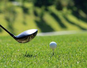 Le più forti golfiste d'Italia e d'Europa al Margara di Fubine dal 28 maggio