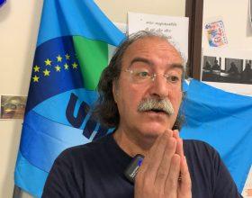Giovanni Guglielmi Uil Scuola
