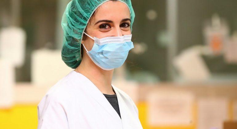 Il coronavirus raccontato da medici, giornalisti e studenti: presto un ebook solidale