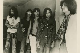 Il 12 giugno il celebre singolo 'Lola' dei The Kinks compie 50 anni
