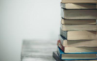 Evento La classifica di agosto 2020 dei 10 libri più venduti in Italia