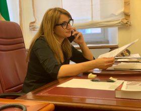"""Ad Alessandria 1.5 milioni euro per messa in sicurezza. Matrisciano: """"Azione M5S continua a dare frutti"""""""