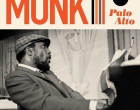 Ritrovato negli archivi un leggendario concerto di Thelonious Monk