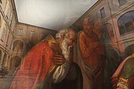 Museo diocesano arte sacra tortona - Inthestreet