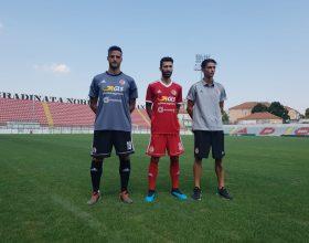 Alessandria calcio maglia 2020