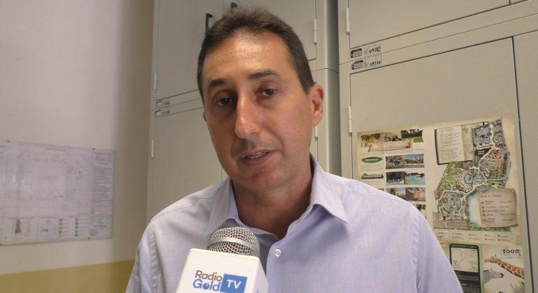 """Vendita Alegas, Buzzi Langhi rassicura: """"Tutto fatto entro 2021, no ripercussioni su dipendenti e Amag"""""""