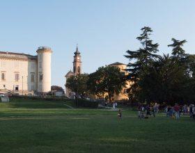 Riprende, in luglio e all'aperto, la Mezza Stagione di Costigliole d'Asti