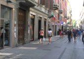 Bollettino coronavirus: in Piemonte 237 nuovi contagi e 4 decessi