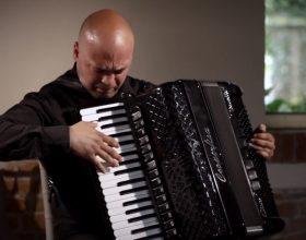 Il covid non ferma la musica: torna il Festival Echos, nei luoghi più belli della provincia