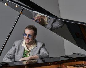 Monfortinjazz: tre straordinari concerti per l'estate 2020
