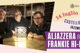 Confermata la 5° edizione del festival JAZZMI a Milano