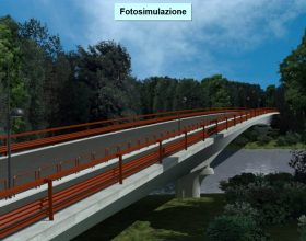 """Nuovo ponte Bormida, Buzzi Langhi dopo il sì del Governo: """"Progetto definitivo entro un anno"""""""