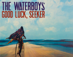 The Waterboys tornano con il nuovo album My Wanderings In The Weary Land