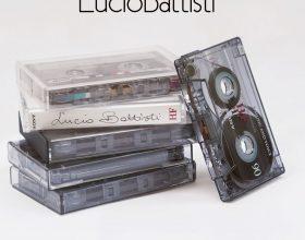 """Il 25 settembre uscirà """"Lucio Battisti – Rarities"""""""