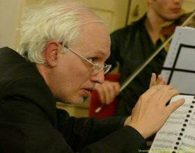 Il 22 maggio inizia la Settimana Vivaldiana con un concerto a Occimiano