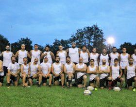 Alessandria Rugby riparte con entusiasmo