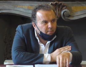 Anche il presidente della Provincia Baldi in lizza per il posto di vicesindaco di Alessandria