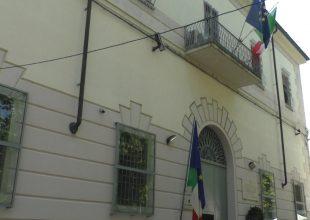 47 anni fa la tragica rivolta nel carcere di Alessandria: il ricordo del sindacato Sappe