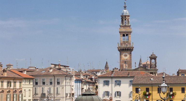 """A Casale Monferrato si infiamma la polemica sui trasporti. Zaffiro: """"Alla Regione non importa nulla"""""""