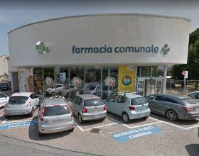 """Vendita quota comunale delle farmacie, l'opposizione chiede chiarimenti: """"Subito una commissione"""""""