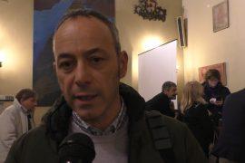 """Covid, sindaco Ovada: """"Situazione sotto controllo ma contagi in crescita, state attenti"""""""