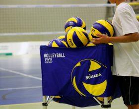 L'Alessandria Volley rilancia l'EVO: nasce il Progetto Evo Volley Club