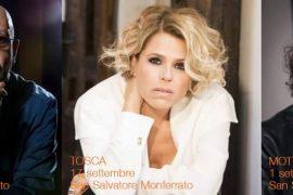 Il 1° settembre torna PEM il festival di Parole e Musica in Monferrato