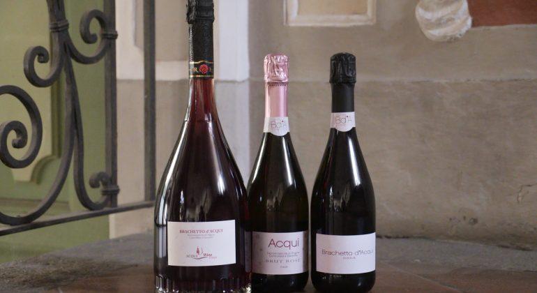 Acqui Wine Days 2020