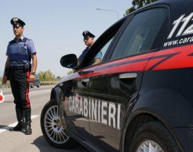 Ricercata per riduzione in schiavitù e tratta di persone: arrestata dai Carabinieri