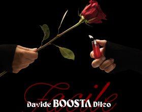 """Il 30 ottobre esce """"Facile"""", il nuovo disco di Boosta"""