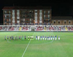 Alessandria Calcio acciuffa la Samp nel finale: il giovane Poppa segna il 2-2