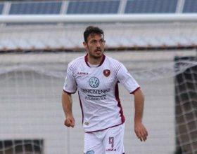 Alessandria Calcio: Edoardo Blondett nuovo rinforzo in difesa