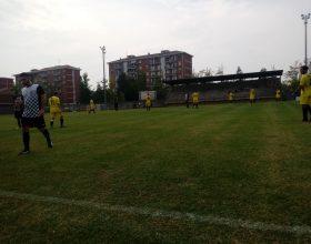 Immagine Diretta Sport: tutto il calcio locale da quest'anno anche in Tv