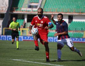 Alessandria Calcio: rigori fatali e addio Tim Cup. Alla fine passa il Cosenza