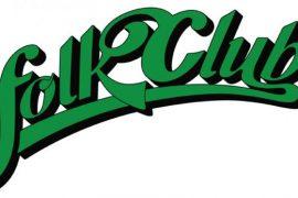 Presentata la XXXIII stagione di concerti del FolkClub di Torino