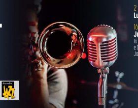 JAZZAL 2020: torna il festival jazz alessandrino