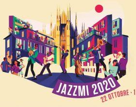 Presentata la nuova edizione del festival jazz JAZZMI 2020