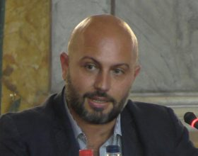"""Elezioni Valenza, Ballerini: """"Molto soddisfatto, la qualità dei nostri candidati ha pagato"""""""